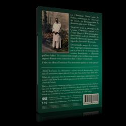 La Visitation Sainte-Marie – Quatrième centenaire – 1610-2010